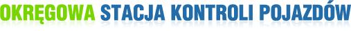 logo_oskp